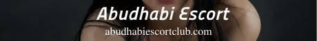 Abudhabi Escort